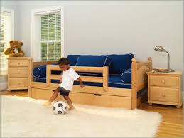 toddler daybed with trundle. Perfect Toddler Bunk Bed With Trundle Walmart  Loft Under 100 Kids Beds With Toddler Daybed