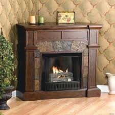 fireplace corner gas fireplace ventless olympico for ventless