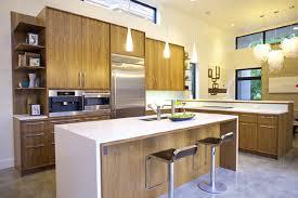 Homemade Kitchen Island Designs simple kitchen islands islnd simple