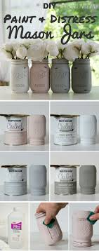 Small Picture Best 25 Home decor ideas on Pinterest Diy house decor House