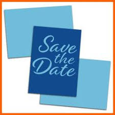 Blank Save The Date Cards Blank Save The Date Cards Tirevi Fontanacountryinn Com
