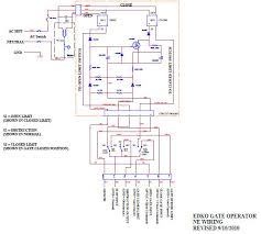 wiring diagram for limit switch the wiring diagram edko ssl ssw msw rsl msl ml slg gsl csw asw hsw bar electrical