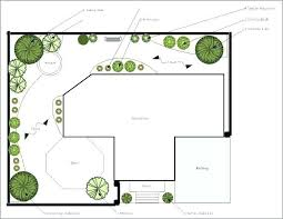 landscaping templates free landscaping project plan template landscape gardening