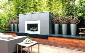 outdoor deck fireplace outdoor deck fireplace deck fireplace fresh how to build an outdoor fireplace a