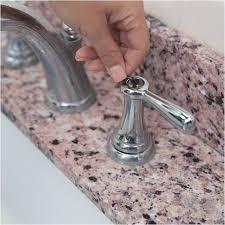 bathtub faucet removal drippy dripping medium size of moen leaking shower repair kit batht