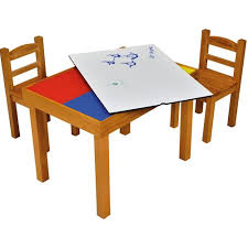 childrens activity table chairs lego