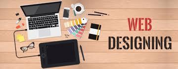 Kết quả hình ảnh cho web design