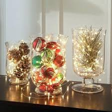 vase decoration ideas cool decorate vases trendy and beautiful lights decoration ideas decorations glass vases vase