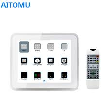 Digital Vision Chart Lcd Acuity Digital Vision Eye Chart Full Letter Snellen Chart Buy Lcd Acuity Chart Vision Tablet Counting Machine Digital Vision Eye Chart Full