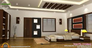 Living Room Middle Class Kerala Home Interior Design Interior Design Apartment Small Master Bedroom Interior Design House Interior Design Bedroom