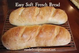 french bread loaf. Modren Bread French Bread With Bread Loaf