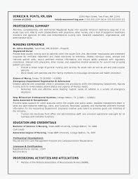 Cna Job Duties Resume Best Of Cna Duties Resume Free Templates Cna Skills For Resume Best Resume