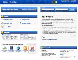 Optimal Resume Toledo Contemporary Optimal Resume Toledo Images