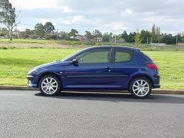 peugeot 206 radio wiring diagram colours wiring diagram and what colour wire peugeot forums