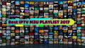 Image result for ss iptv playlist 2017