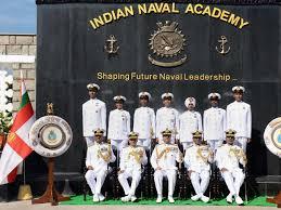 Indian Navy Job Indian Navy Invites Applications Under