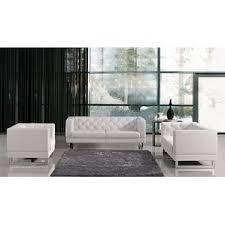 designer living room sets. designer living room sets r