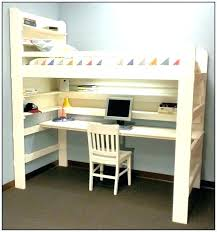 queen wall bed desk. Murphy Bed With Desk S Queen Combo Table Plans Wall K
