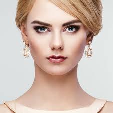 Ceník Výkonů Gia Clinic Sro Permanentní Make Up