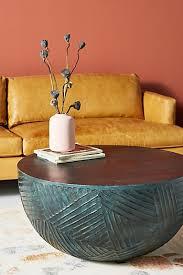 unique coffee tables furniture. Paje Coffee Table Unique Tables Furniture R