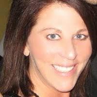 Randi Ploff - Director, S.. - SCHLOW RESTAURANT GROUP | ZoomInfo.com