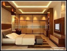 Small Bedroom Tv Small Bedroom Ideas With Tv Best Bedroom Ideas 2017