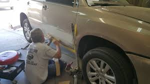 the paint job on a car is important to keep the layers underneath the primer paint and finishers at their best when paint starts to chip and the inner