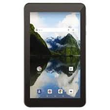 Everis <b>7 inch Android</b> 8.1 <b>Tablet</b> E0109 | The Warehouse
