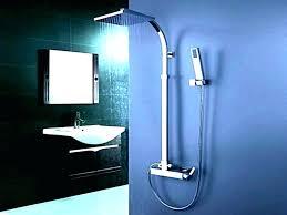 handheld shower head for bathtub handheld shower head for bathtub faucet fashionable shower head for bathtub