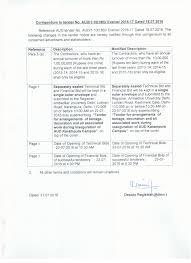 Air Conditioner Amc Agreement Format Aud Website