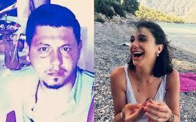 Cemal Metin Avcı kimdir sevgilisi Pınar Gültekin'i katletti - Internet Haber