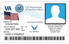 com In Id New November To News Militarynews National Cards Starting Veterans Available