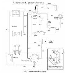 ezgo hei wiring diagram ezgo wiring diagrams cars wiring diagram for ez go gas golf cart wiring diagram