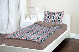 train sheets twin cool queen size