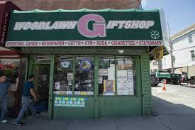 Small Picture Bronx bartender wins 7 million scratch off lottery prize NY