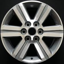 2014 Silverado Bolt Pattern Magnificent Decoration