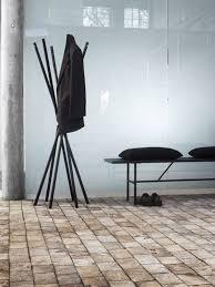 Bringing Nature Indoors with Ege Carpets Freshome