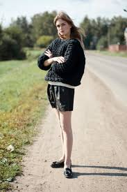 Chunky knit. Chunky <b>sweater</b>. Oversized knit <b>sweater</b>. Giant | Etsy