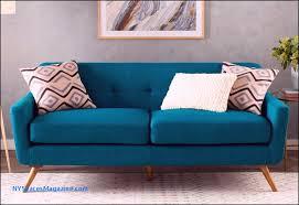 awesome sofa. Perfect Sofa Blue Velvet Sofas Awesome Tufted Sofa Acrylic Legs  Furniture On Sofa E