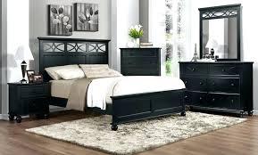 black furniture what color walls. Black Grey Bedroom Furniture Decorating Ideas Marvellous 2 . What Color Walls