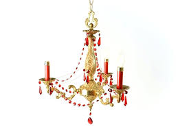 crystal chandelier parts suppliers s replacement drop dead