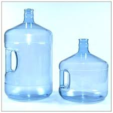 glass pitcher with spout 3 gallon water dispenser style setter glass for glass pitchers with lids