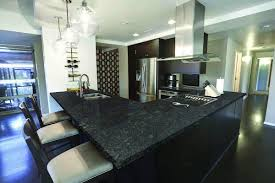 grey granite countertops. Company Grey Granite Countertops A