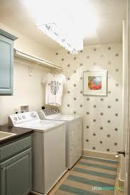 30 Laundry Room Makeover Ideas Refresh Restyle