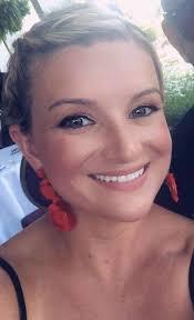 Amanda Mount - Arbonne Independent Consultant - Home | Facebook
