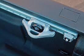 Top 10 Bed Features for Pickup Trucks - PickupTrucks.com News