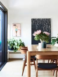 jo twaddell toby mcintyre family midcentury dining setsdining room