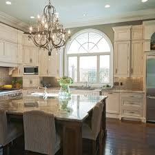 best off white color for kitchen cabinets new best 25 f white kitchens ideas on