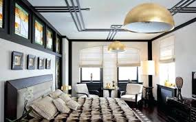 art deco room colours best design ideas s r on art deco wall design ideas with art deco room colours best design ideas s r versify