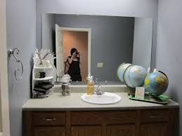 Bathroom Paint Colors Popular Bathroom Paint Color Ideas Pictures Popular Bathroom Paint Colors